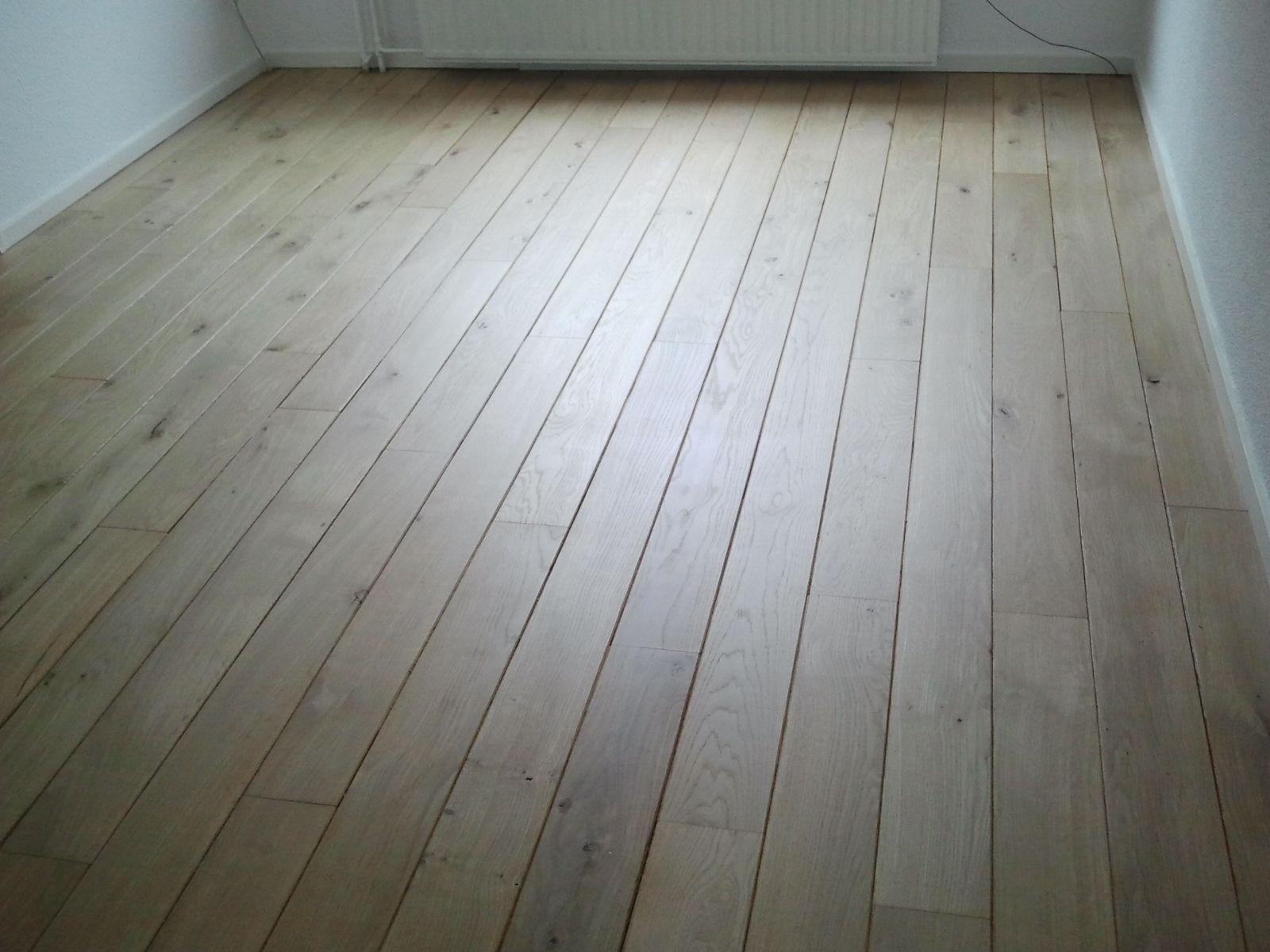 Eiken Vloer Beitsen : Eiken vloer lakken onderhoud van parket pinterest