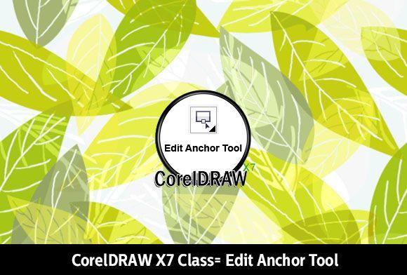 Video Tutorial Corel Draw X4 Bahasa Indonesia