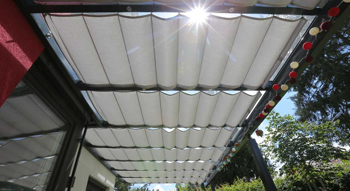 Pndelhaken Spannmaxxl Pergola Dach Terrassen Dach