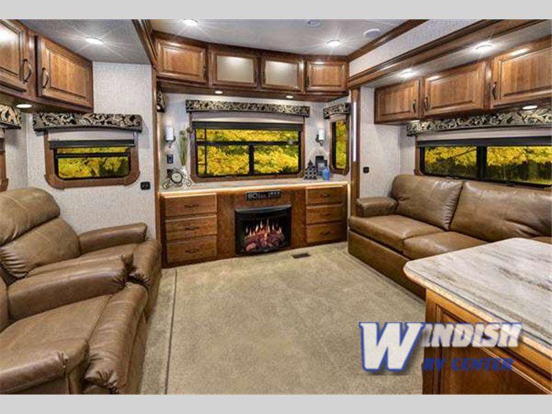 Redwood Fifth Wheel Rv Sales 12 Floorplans Fifth Wheel Rv