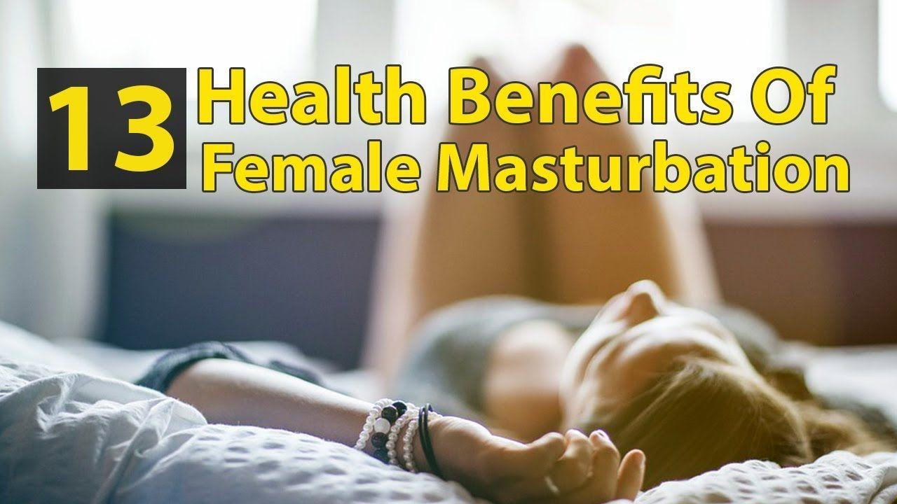 Masturbation pussy mature