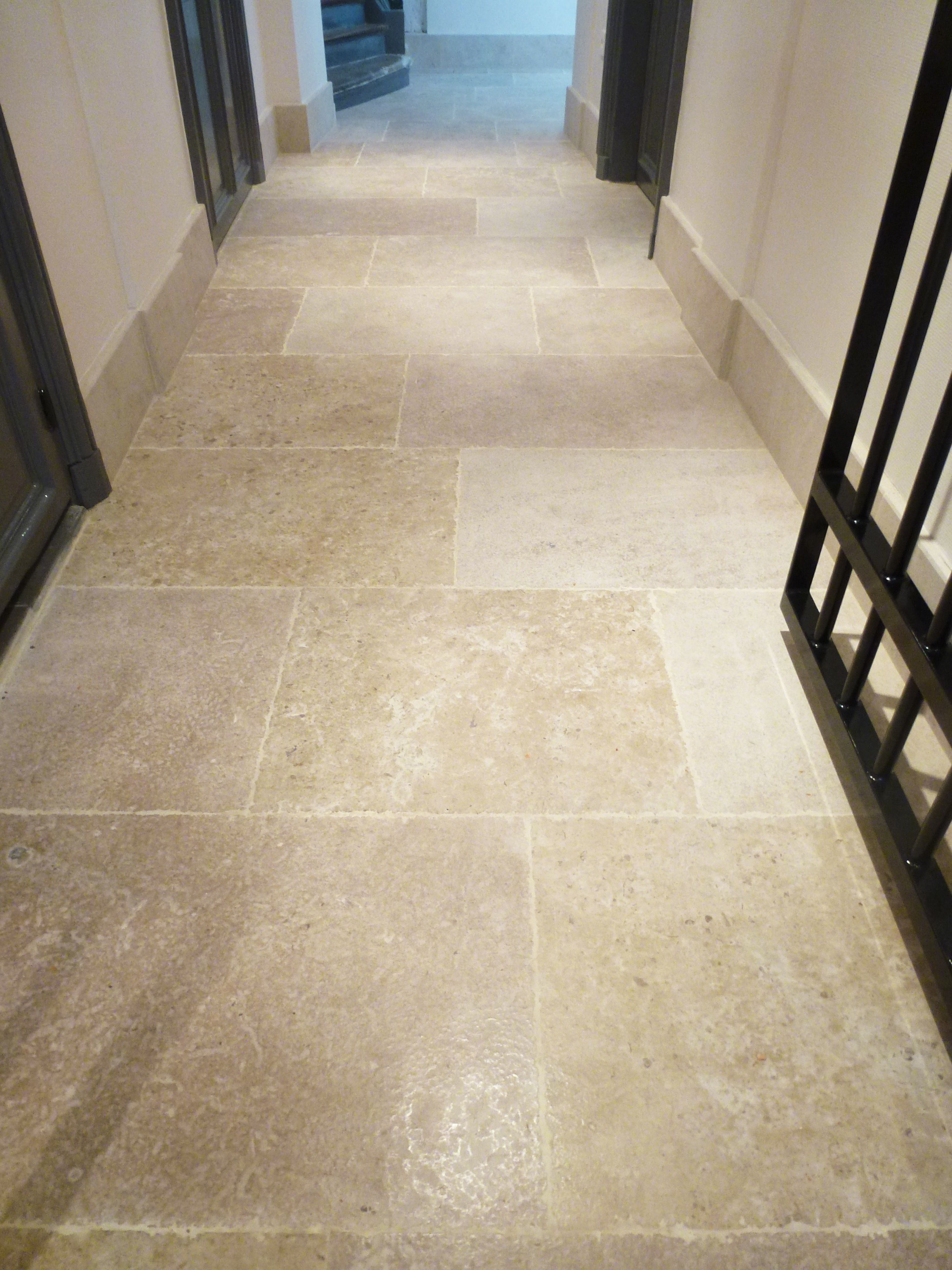 Flagstone In Natural Stones En 2020 Dallage Carrelage Pierre