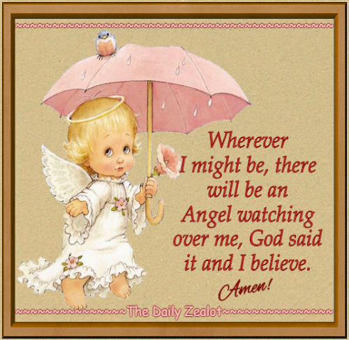 Psalm 91 11 For He Will Command His Angels Concerning You To Guard You In All Your Ways