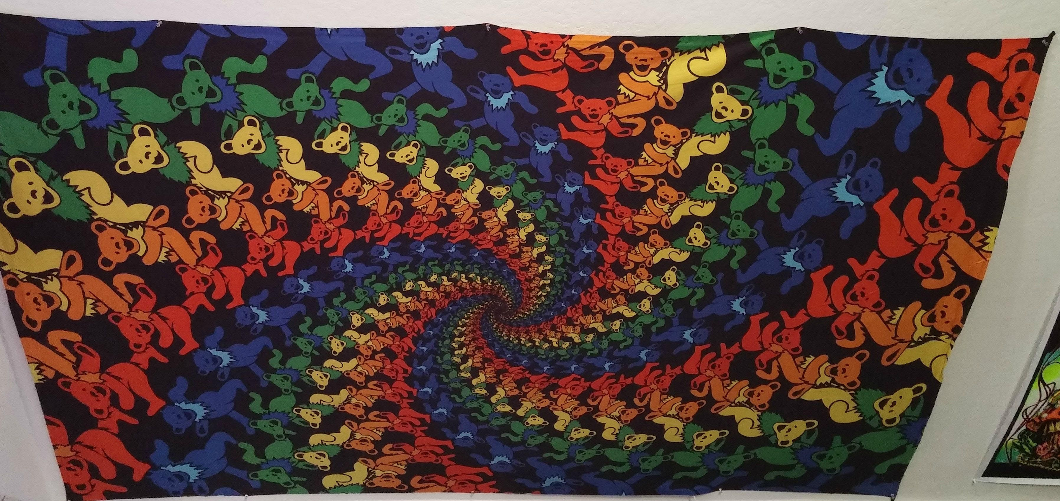 Cool Wall Tapestries Tapestry Cool Walls Wall Tapestry