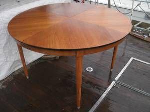 "seattle furniture classifieds ""mid century"" - craigslist ..."