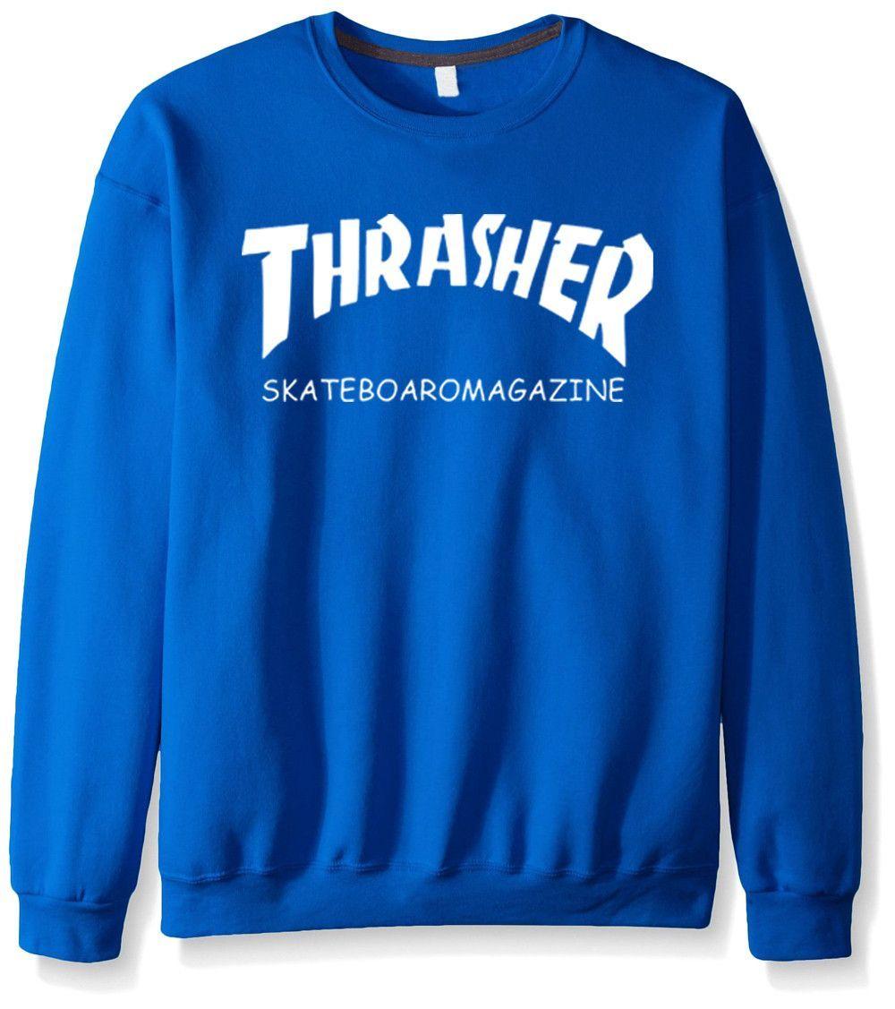 Dmart7deal Thrasher Autumn Winter Brand Casual Top Drake Fleece Men Cool Fashion Funny Sweatshirt Hoodies Male Haraju Casual Tops Funny Sweatshirts Sweatshirts [ 1127 x 1000 Pixel ]