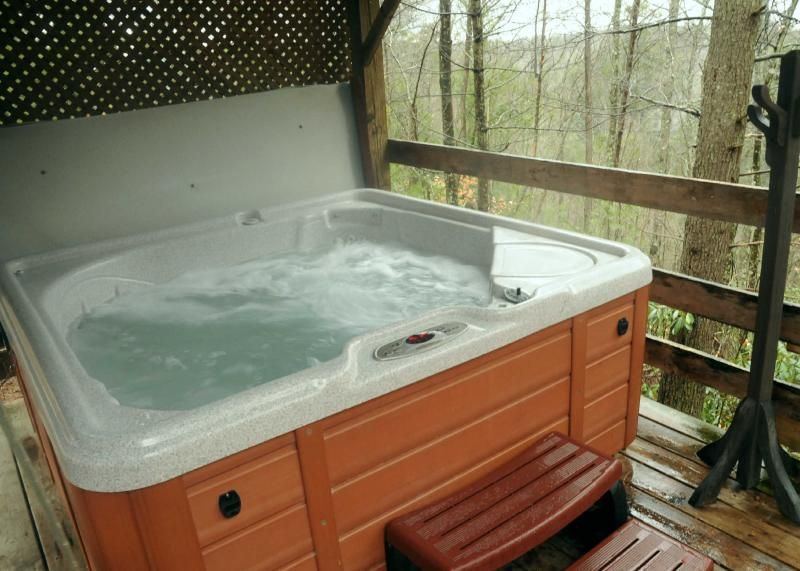 Making Memories   Red River Gorge Cabin Rentals   (Cabins) Red River Gorge  And