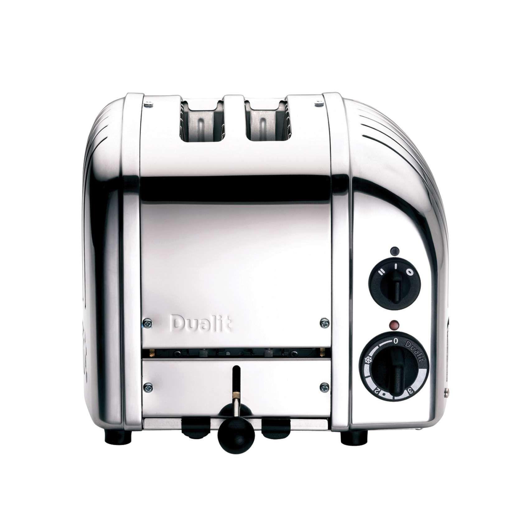model ip silex toaster com walmart slice industrial proctor