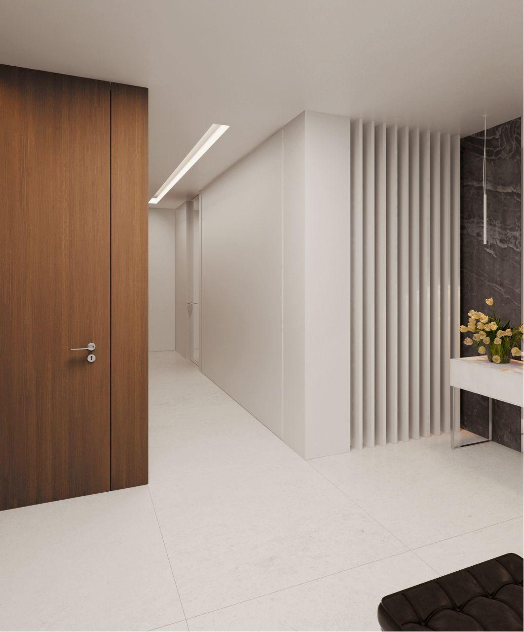 200 3d. Black Bedroom Furniture Sets. Home Design Ideas