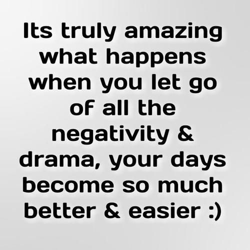 #life #quotes this is why I don't go out and do much anymore. i dont care about the drama