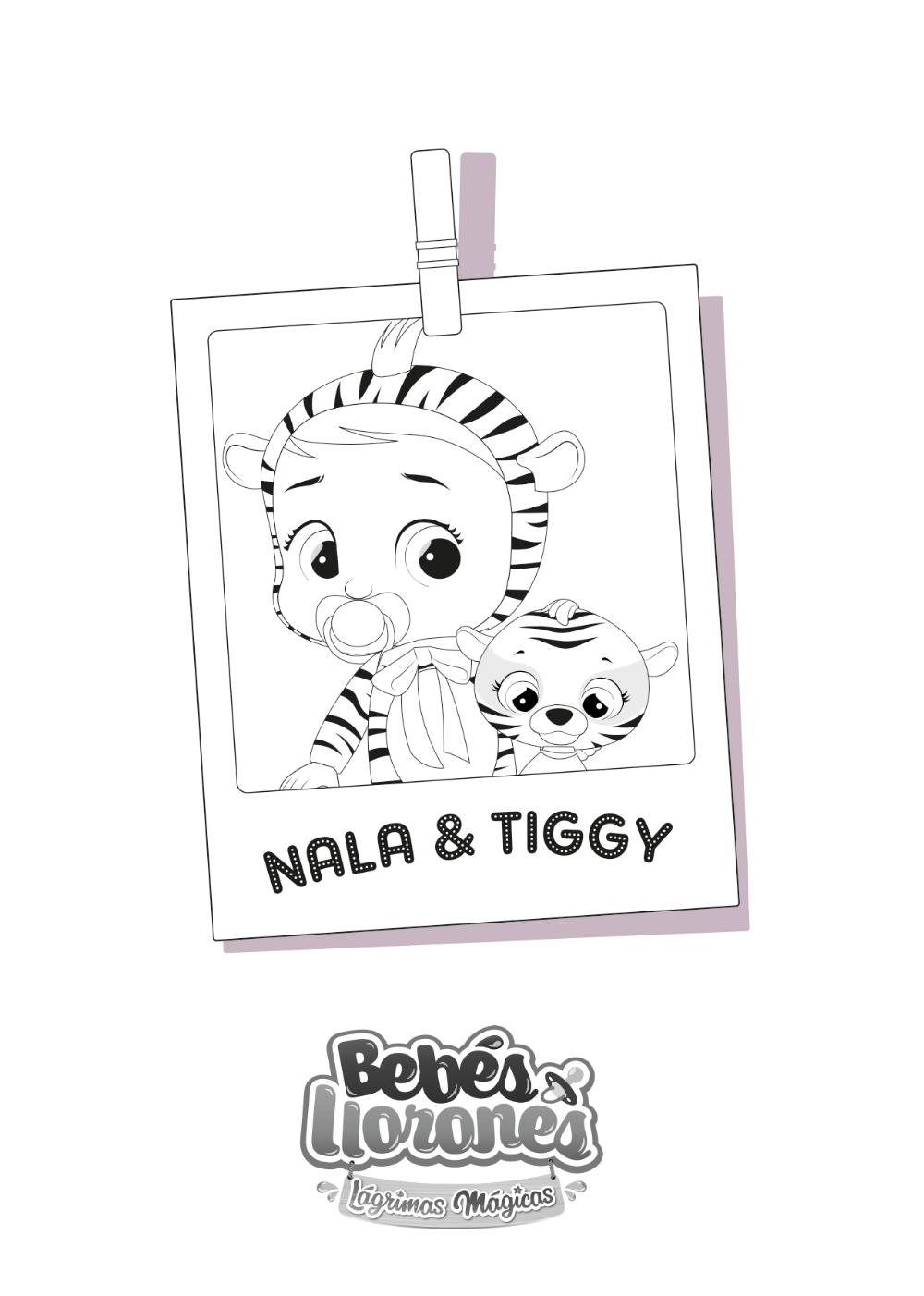 Pin By Sylwia Bednarek On Koszulki Baby Magic Cry Baby Baby Crying