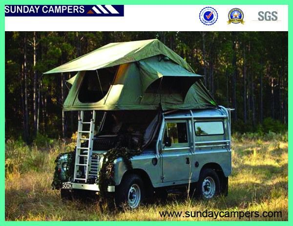 Roof Top Tent Mesh Room Mosquito Net 4wd 4x4 C&ing Car C&er Trailer Photo Detailed & Roof Top Tent Mesh Room Mosquito Net 4wd 4x4 Camping Car Camper ...