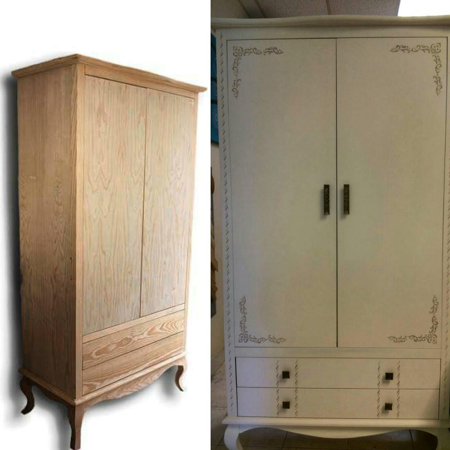 Nuestros Muebles En Crudo Son Un Lienzo Para Tus Ideas Ver El  # Muebles En Crudo