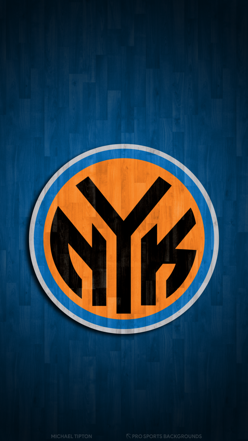 New York Knicks Wallpapers (With images) New york knicks