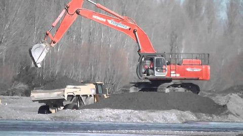 Hitachi Ex550 5 Ex550lc 5 Ex600h 5 Ex600lch 5 Excavator Service Repair Workshop Manual Download Hitachi Dump Trucks Excavator