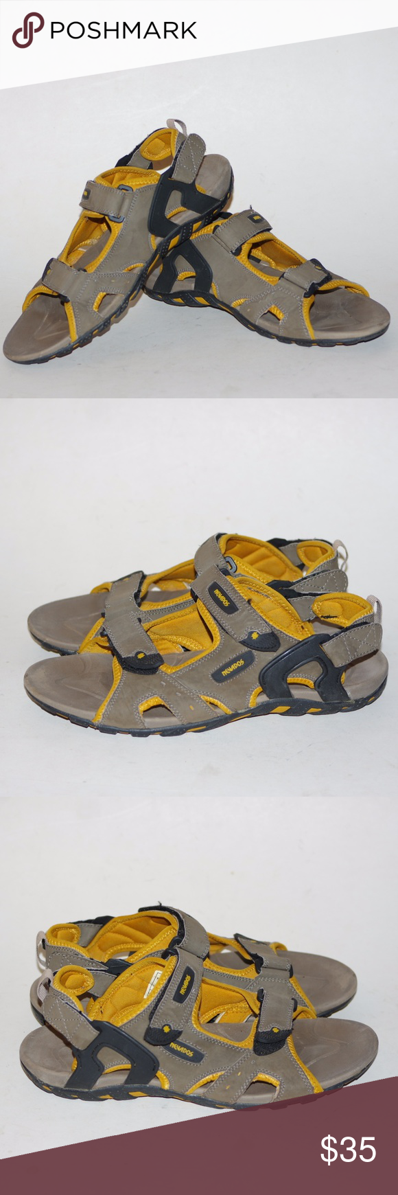 a04b0c6793fb Nevados sport sandals comfy beach bum shoes men nevados sport sandals png  580x1740 Mens nevados sandels