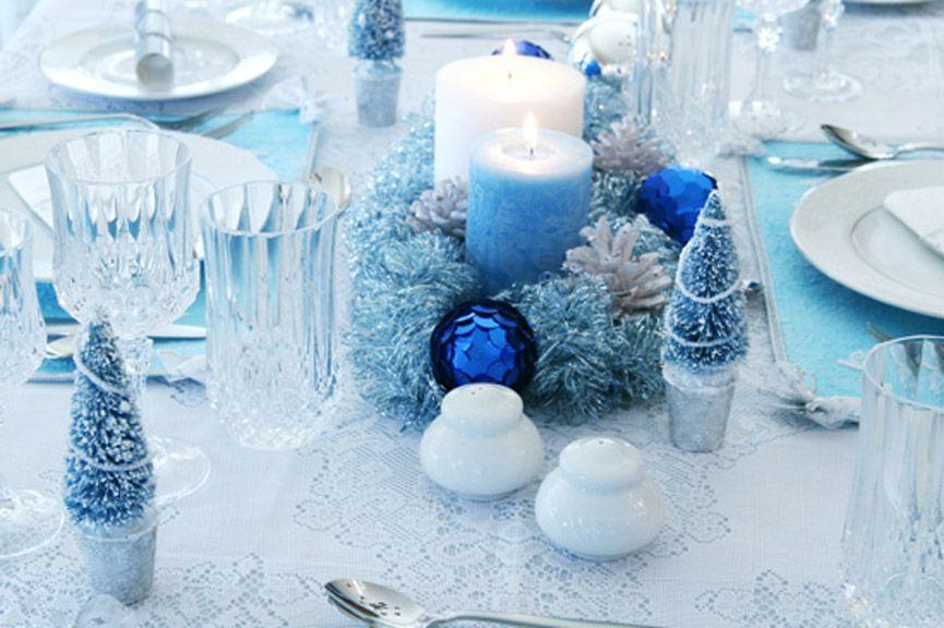 Decoração-de-mesa-de-natal-061