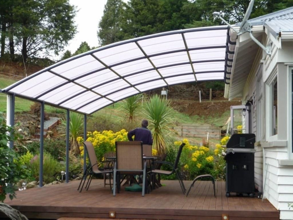Inspirational Inexpensive Patio Cover Ideas Bw00i4 Outdoor Shade