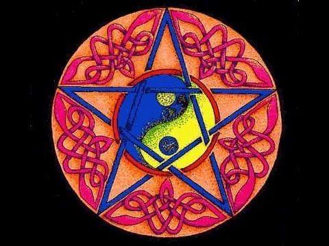 Que Significa La Estrella De 5 Puntas Amuletos Tatuajes De Estrellas Que Significan Las Estrellas Tatuaje De Estrella