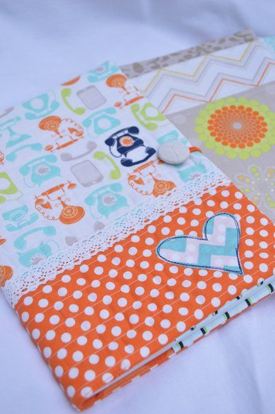 Riley Blake Designs Cutting Corners Quilted