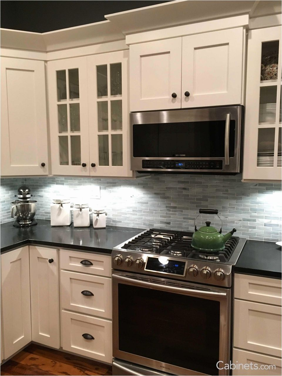 Used Kitchen Cabinets For Sale Near Me In 2020 Kitchen Cabinet Styles Shaker Style Kitchen Cabinets Kitchen Renovation
