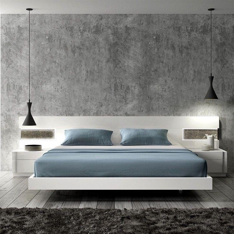 Best Amora Premium Bedroom Bedroom Bed Design Modern Bedroom 400 x 300
