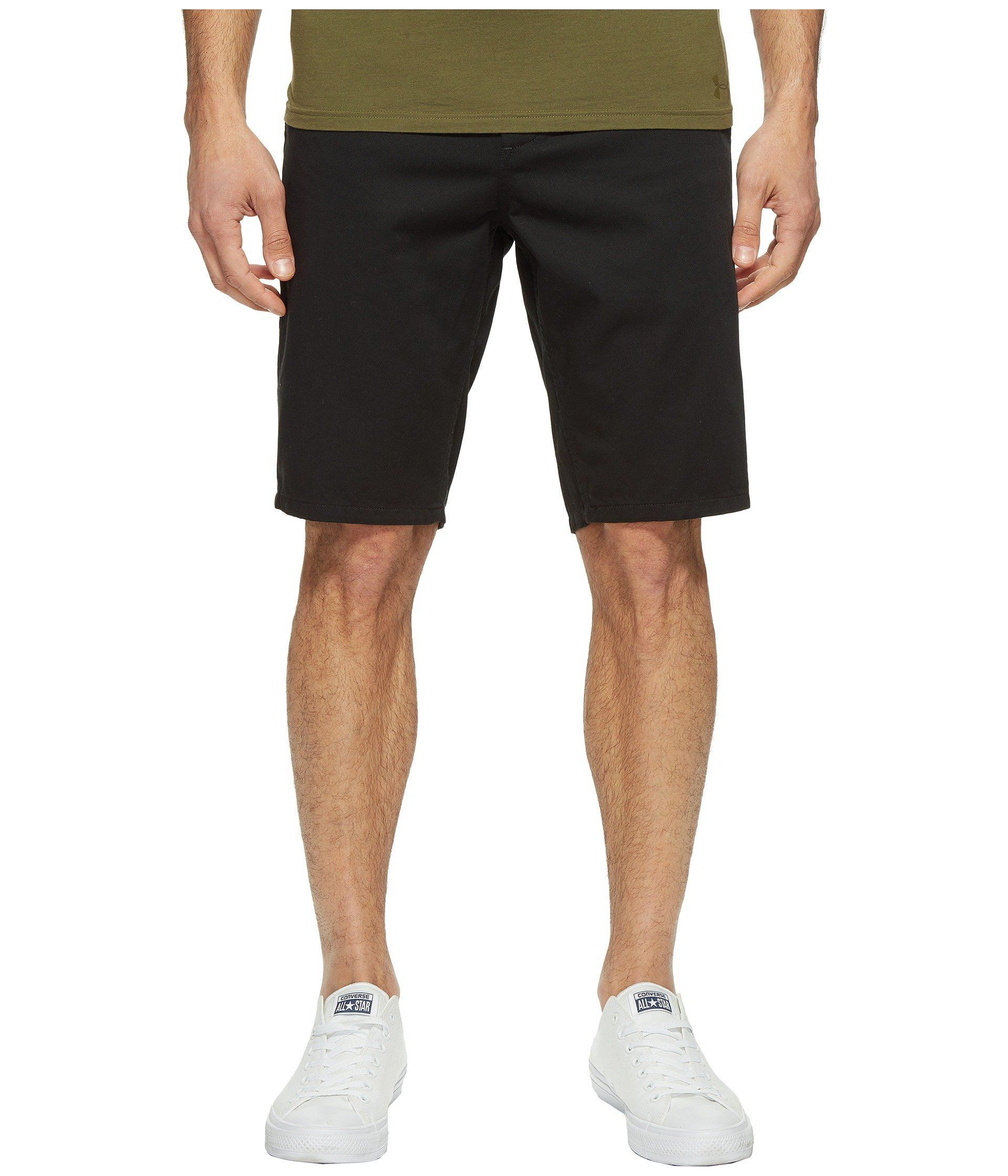 97acf85669e0 OBEY Straggler Shorts.  obey  cloth