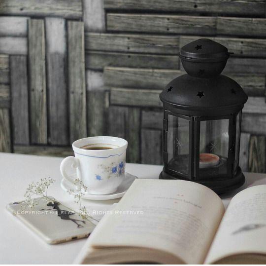 بوستات عن الرحيل بوستات حزينه عن الرحيل Coffee Maker Kitchen Appliances
