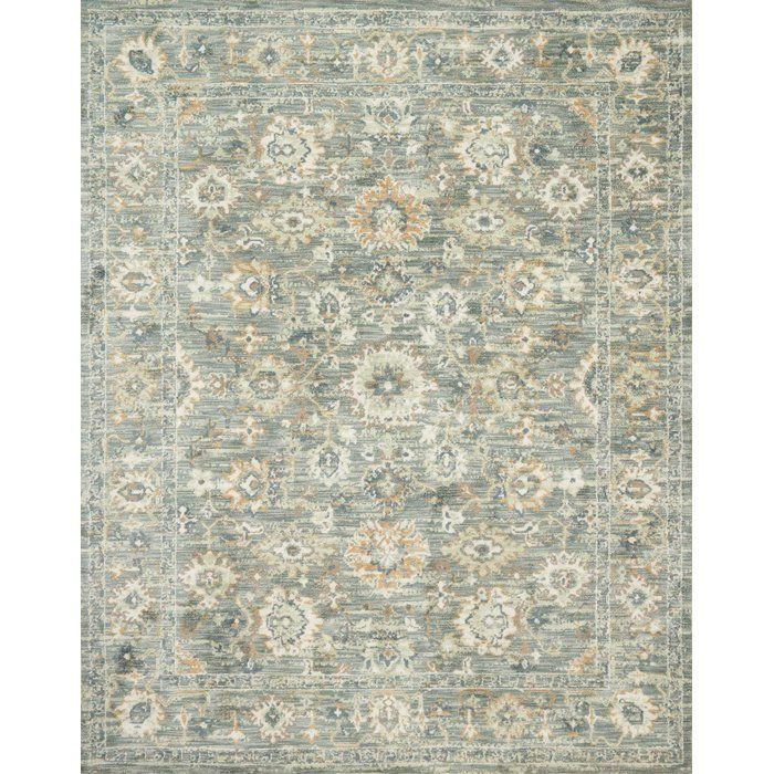 0551 Burgundy Oriental Area Rugs Area Rugs Red Area Rug Affordable Area Rugs