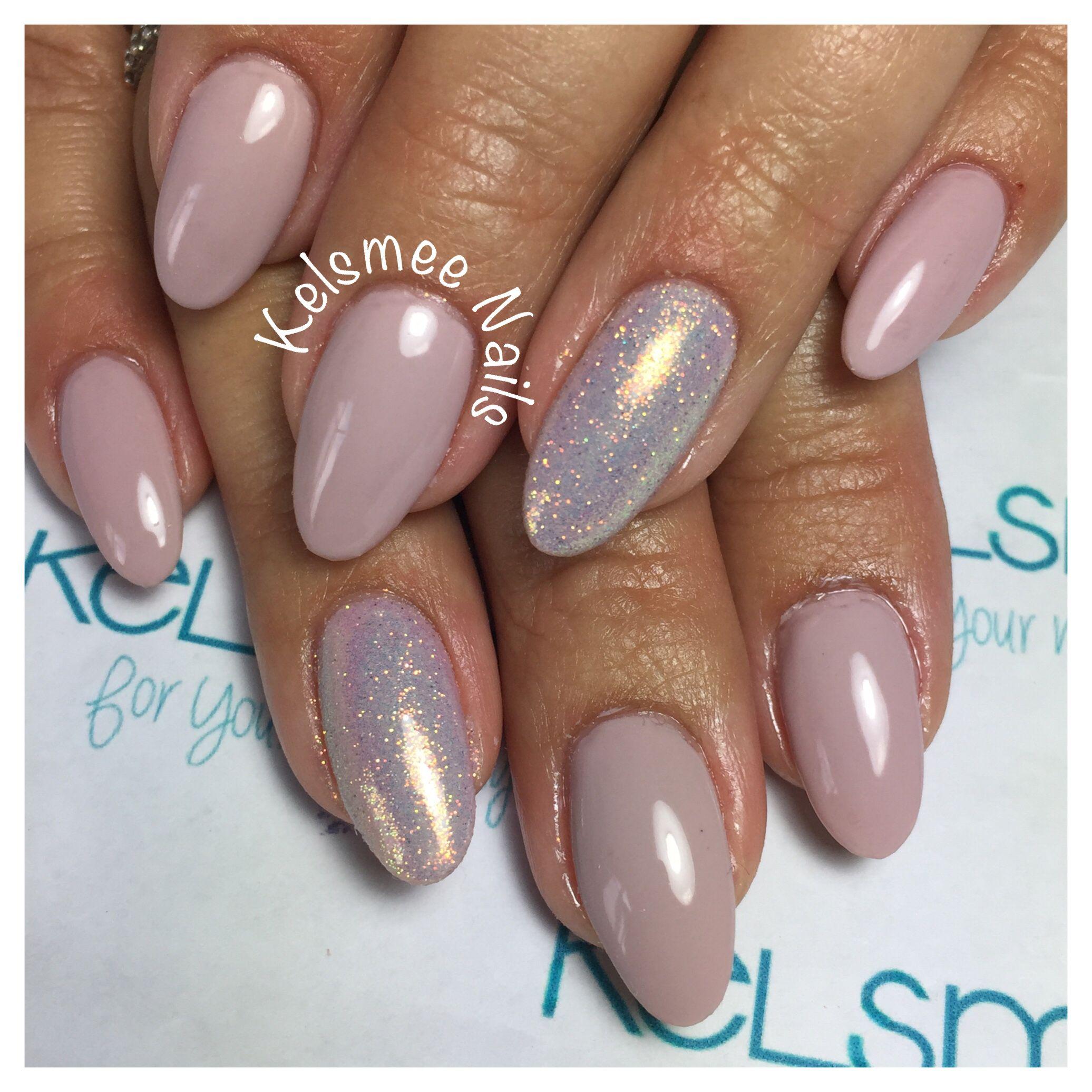 LeChat Mi Amour with glitterpress   Nail Art Community Pins ...
