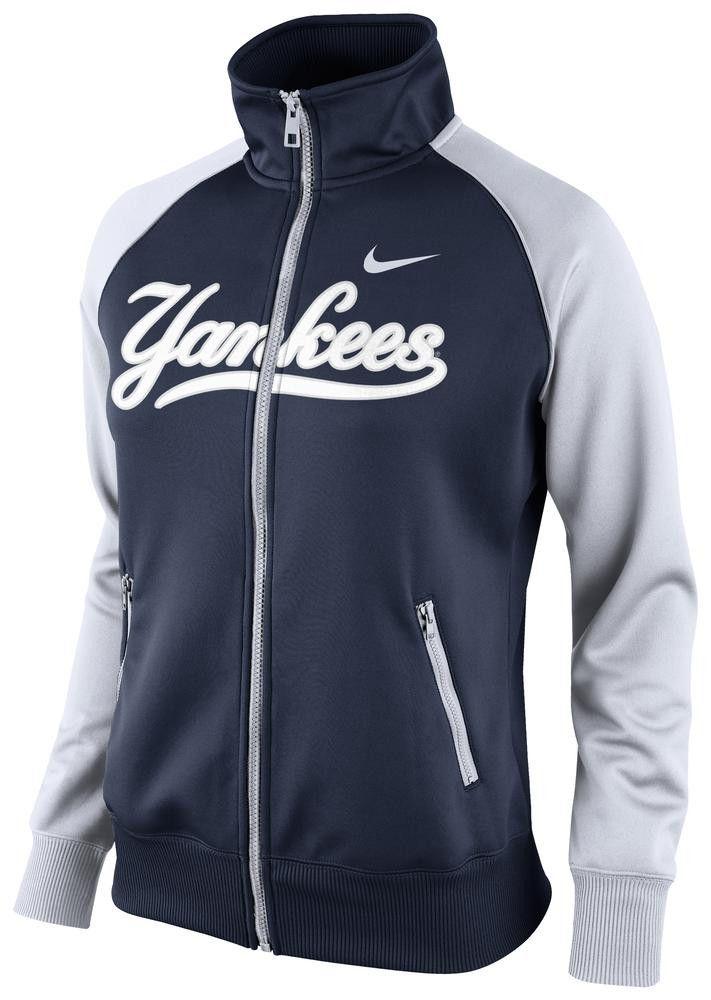 Product Image Yankees T Shirt cdeeb0cd54