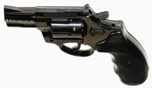 Rewolwer Hukowy 2 5 Na Srut 5 5 Mm Wiatrowka 6144458067 Oficjalne Archiwum Allegro Hand Guns Viper