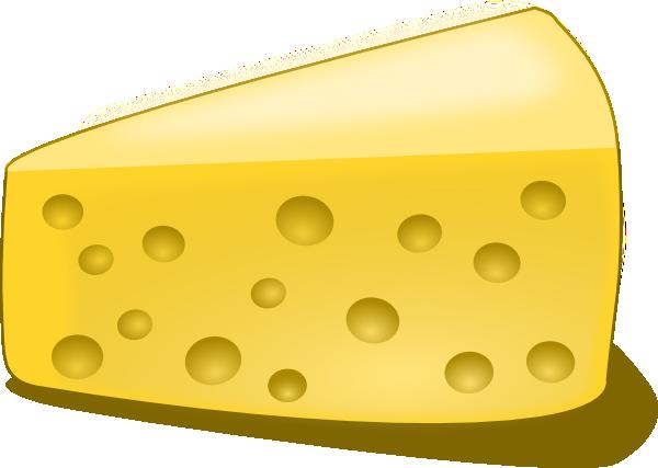 Swiss Cheese Google Search Swiss Cheese Cheese Edam Cheese