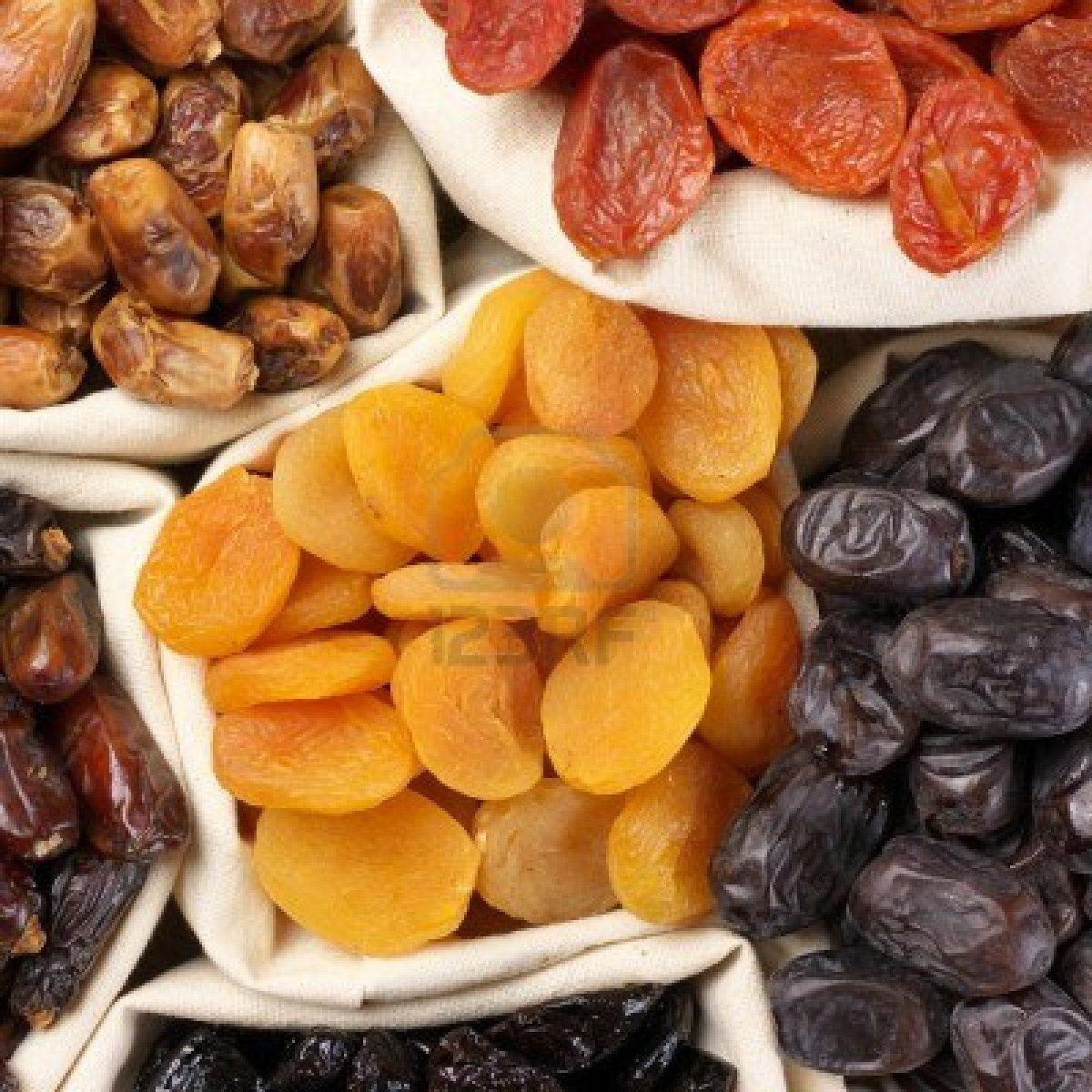 Stock Photo Food, Foods to avoid, Kidney healthy foods