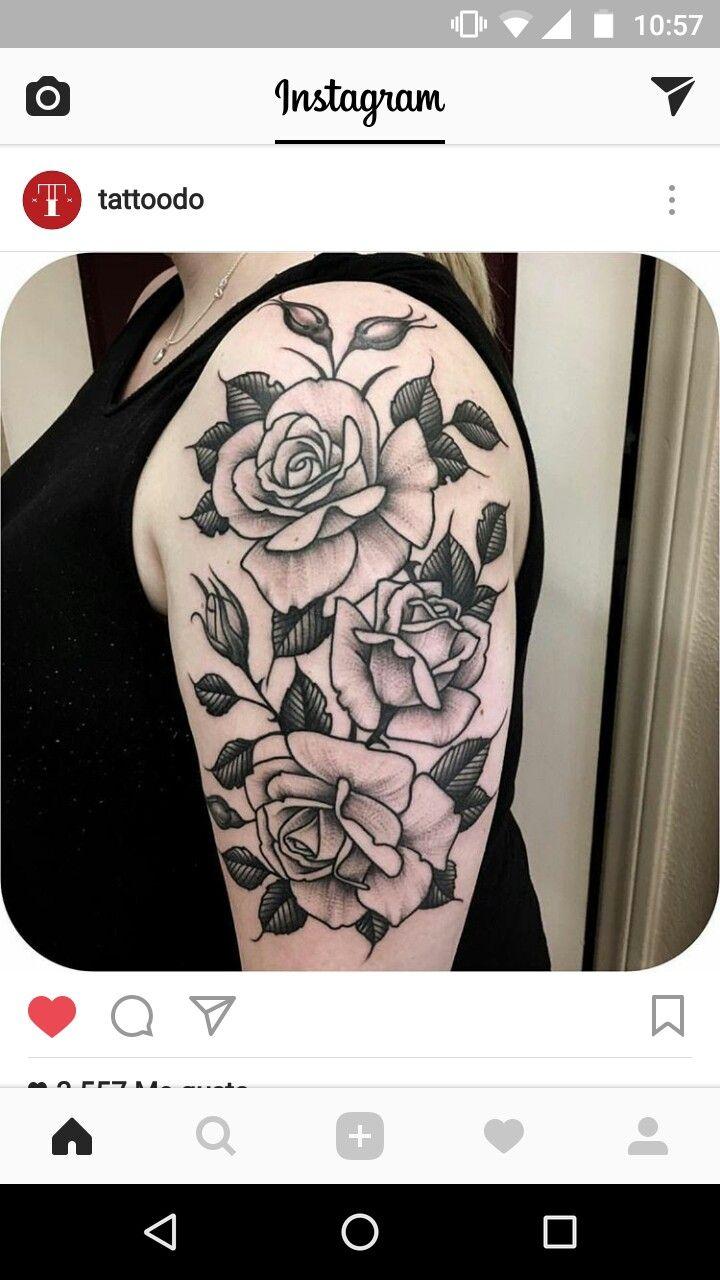 Aprende Tatuaje Profesional V1 0 aprender a tatuar