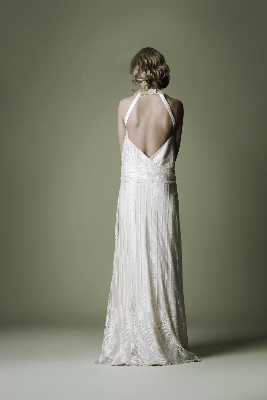 Fashionbride Vintage Wedding Dress 1920s Sell My Wedding Dress Vintage Wedding Dress Company
