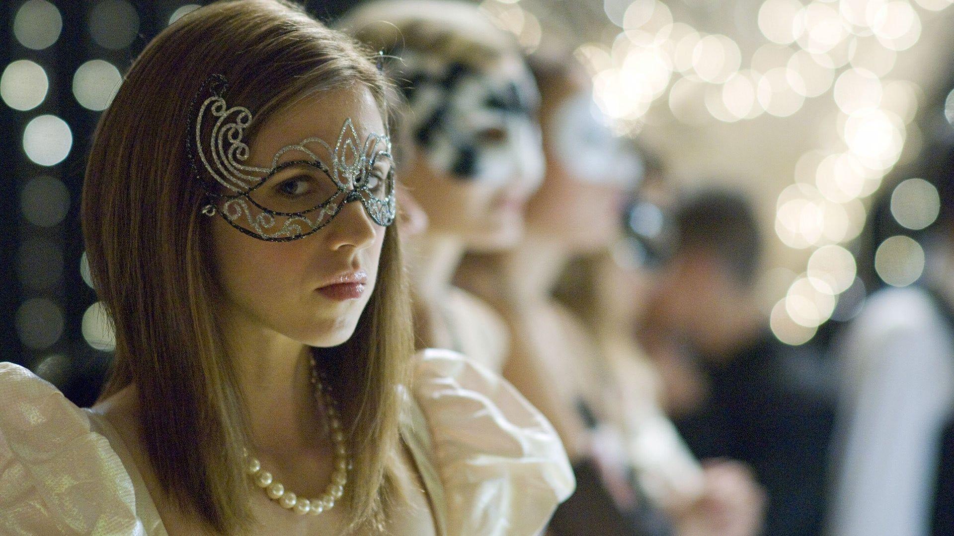 Det Er Musical Det Er Magisk Det Er Another Cinderella Story Et Fantastisk Danseeventyr I Denne Underholdende Moderne Corpo Di Ballo Santiago Ballerina