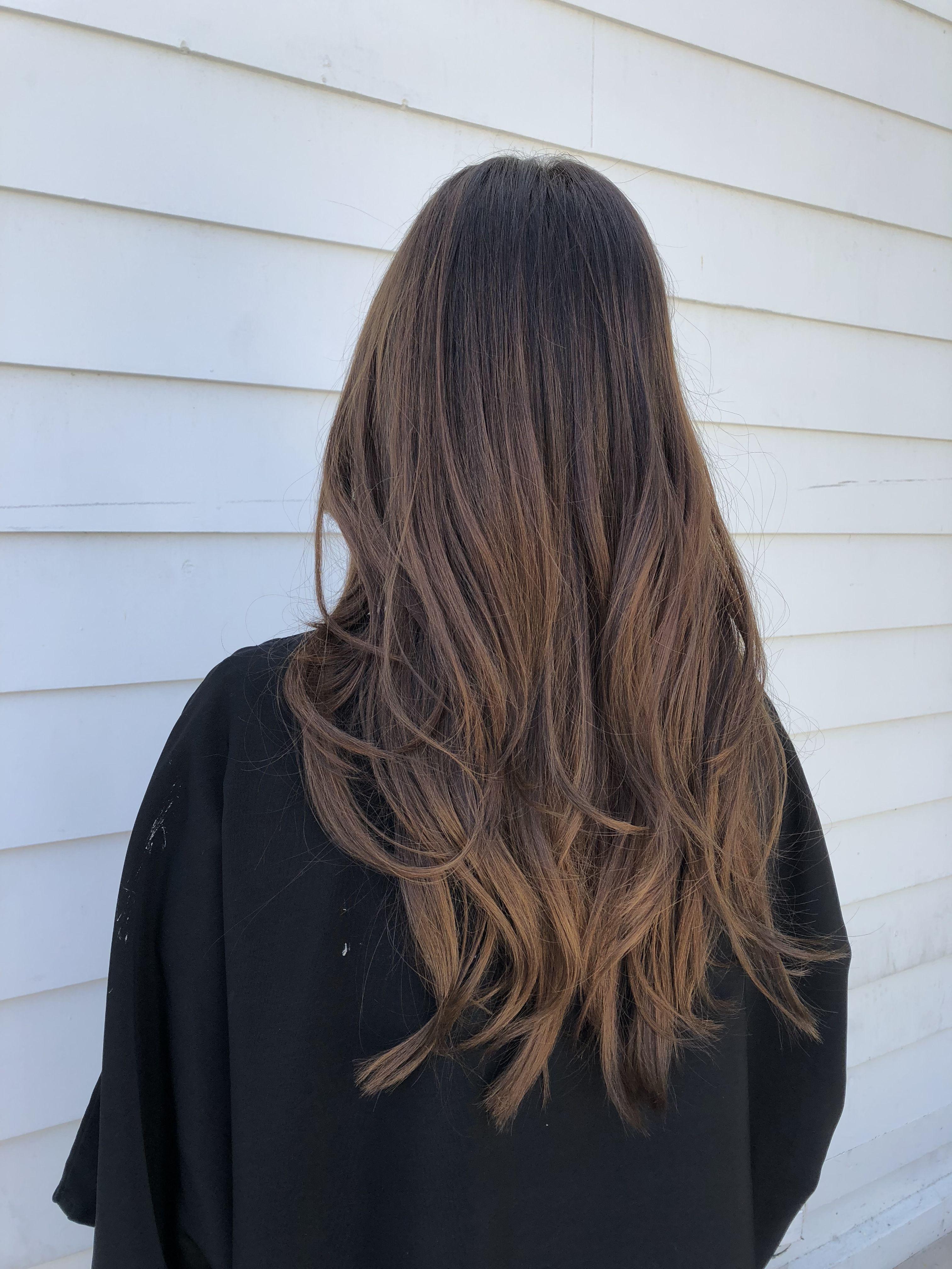 Balayage #hair #hairbyorit #haircolor #pravana #color  #sunkissedhair #wella #wellafreelights #behindthechair #balayage #ombre #highlights #livedinhair #beauty #fashion #vsco #hairstylist #cosmetologist #usmoothhair #losangeles #usmooth #hairstyle #style #beachwaves #losangelesstylist #citiesbesthairartists #blonde #blondie #blondebombshell #blondeshavemorefun #caramelbalayage