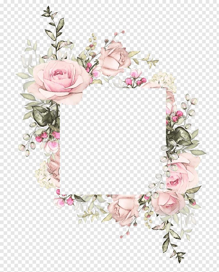 10.000+ Gambar Bingkai & Bunga Gratis - Pixabay
