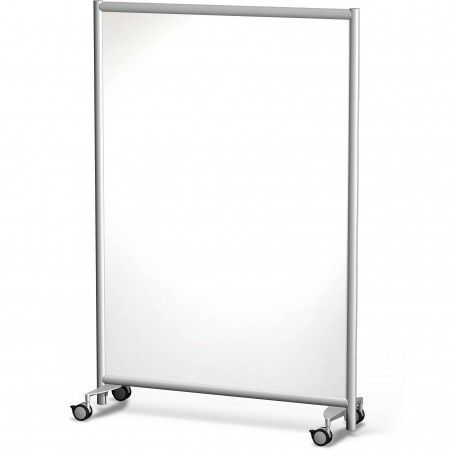 Review 49x72 Charter Mobile Whiteboard Style - Luxury portable whiteboard Fresh