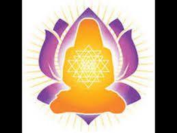Athmas Kala Raja Yoga Classes In Tamil Series 16 Kriya Yoga Kriya Raja Yoga