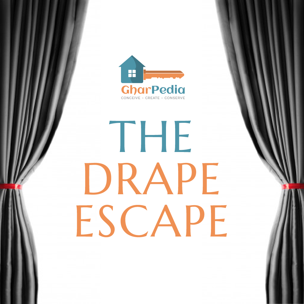 What S The Difference Between Drape Curtains 20 Drape Curtain Styles Drapes Curtains Curtains Types Of Curtains