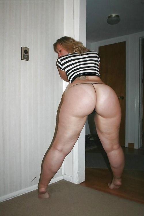 bent over | woman
