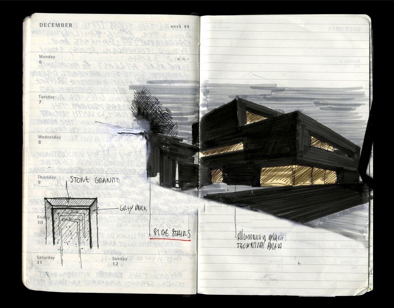 Gallery of House in Guimarães / AZO. Sequeira Arquitectos Associados - 44