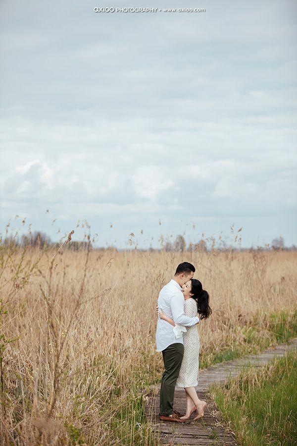 The Odyssey Of Memory Axioo Pre Wedding Photoshoot Outdoor Wedding Photoshoot Props Pre Wedding Photoshoot