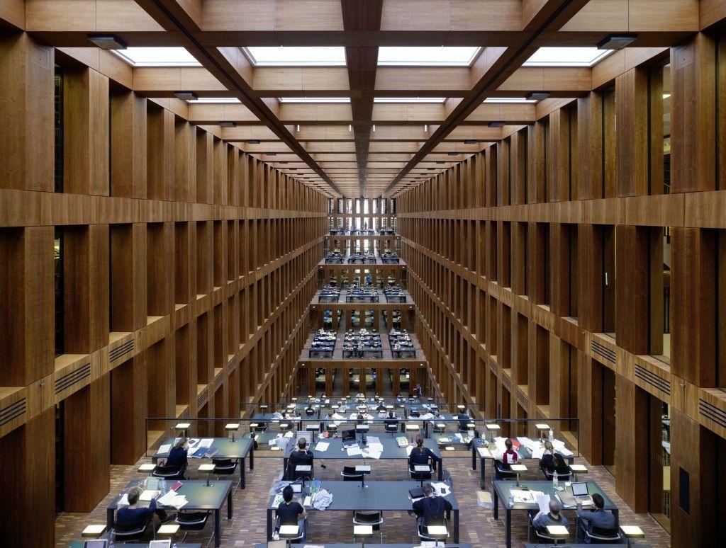 Jacob Und Wilhelm Grimm Zentrum Bibiliothek Der Humboldt Universitat Bibliothek Berlin Bibliothek Berlin