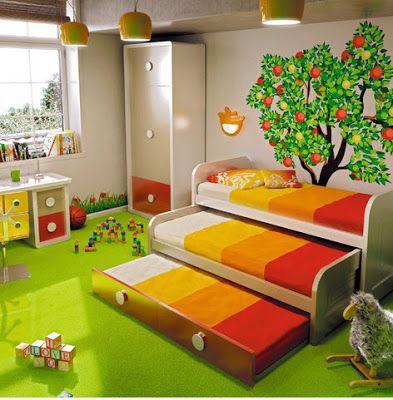 decoracin de interiores de habitaciones y hacer diseo online gratis - Decoracion De Interiores Dormitorios