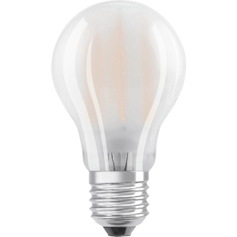 Ampoule Led E14 Light Bulb Lighting Home Decor