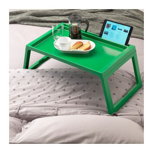 Ireland Shop For Furniture Home Accessories Bed Tray Ikea Bed Flat Pack Furniture
