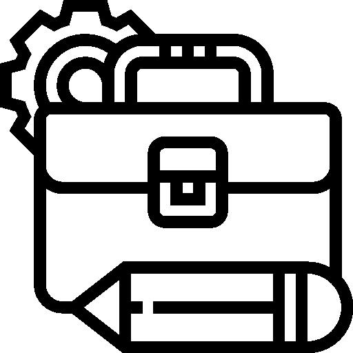 Portfolio Free Vector Icons Designed By Eucalyp In 2021 Free Icons Vector Free Vector Icon Design